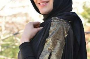 صور صور احلى بنات الجزائر , اجمل امراة في الجزائر