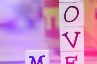 صور اجمل صور رومانسية مكتوب عليها بحبك,كلمه بحبك بشكل جميل