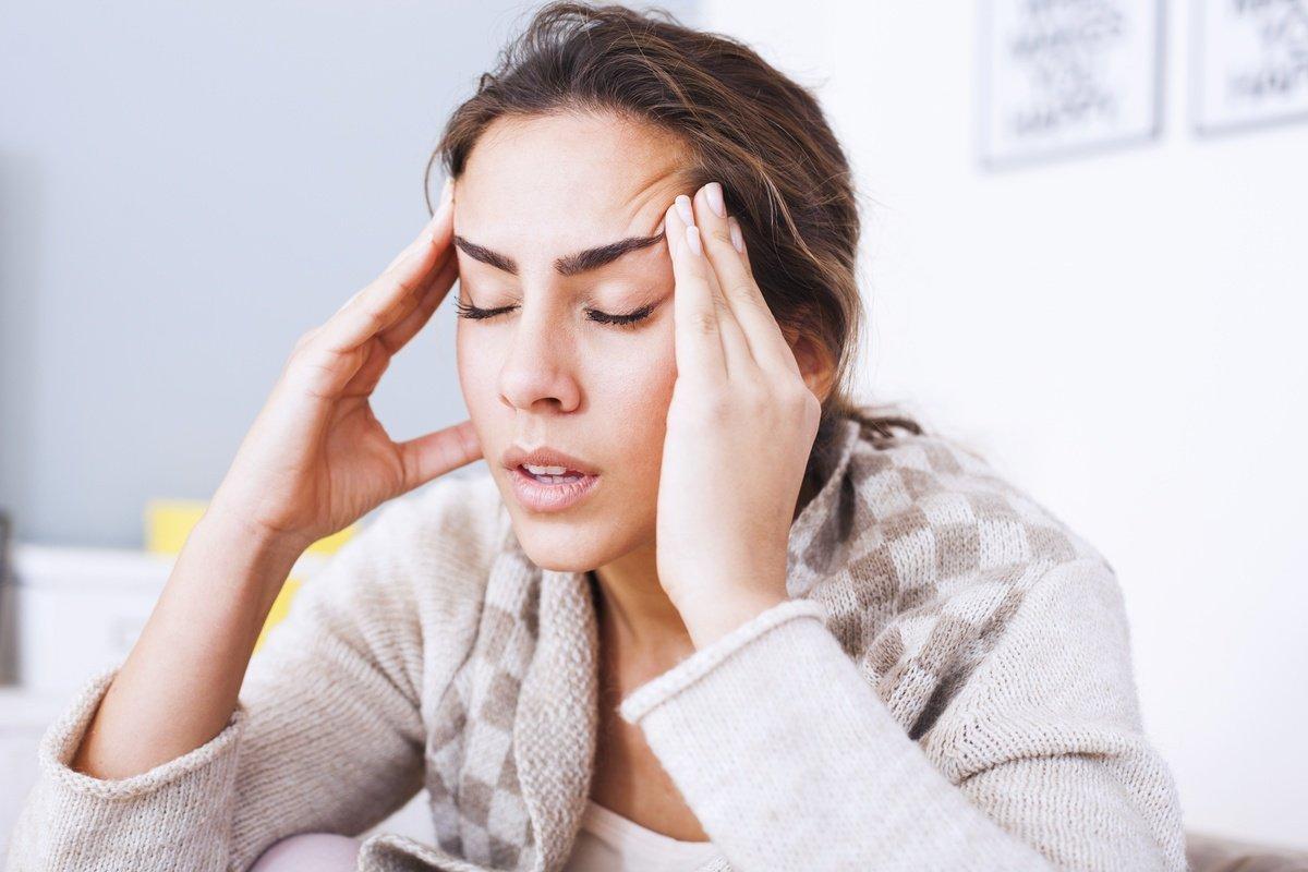 اعراض المحسود عند سماع الرقية | مجلة البرونزية