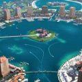 أفضل الأماكن السياحية في الرياض - موضوع
