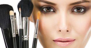 كيف تبرزين جمالك بالطريقة الصحيحة