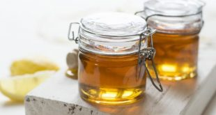 تجاربكم باستخدام العسل داخل المهبل ممكن المساعده