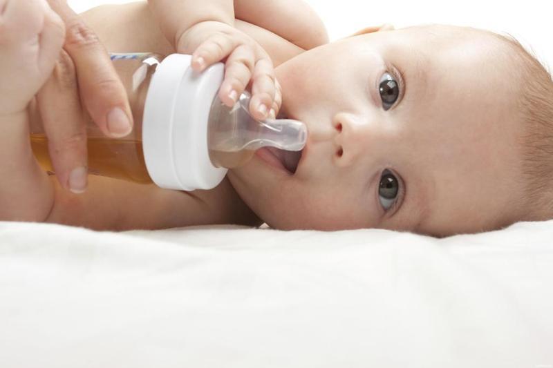 فائدة اليانسون للأطفال حديثي الولادة | مجلة سيدتي