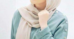 حجابات صيف