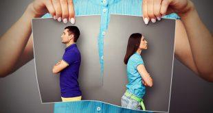 صورة تجربة الطلاق عن قرب 836 310x165