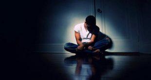 افضل علاج للاكتئاب حتى الخفيف منه من او لاستعمال والله على ما اقول شهيد