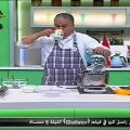 """طريقة عمل """"بيتزا ولينزا بجوز الهند"""" من الشيف حسن - YouTube"""