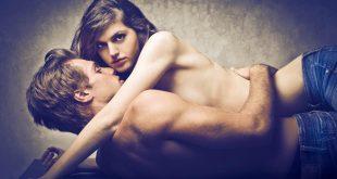 التعري في الزواجات مشكلة اجتماعية صور