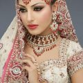 صور عرائس هنديات - اجمل جديد