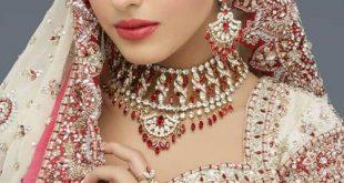 صورممثلات هنديات حلوات