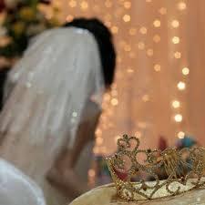 صور مكتوب عليها بنت عم العروسة