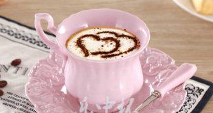 سويت طقم لبراد الشاي والتبسي ضيوفي مررة عجبهم وان شاء الله انتوا كمان