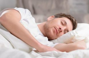 8 أفكار مغلوطة حول النوم والصحة العامة.. تعرف عليها