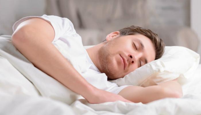 8 افكار مغلوطه حول النوم و الصحة العامة.. <p></p><br>تعرف عليها