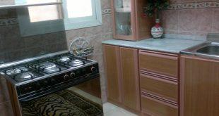 مطبخي هوجنتي للنظافة والتميز عنوان مطبخ بنوتة صوري تتحدث