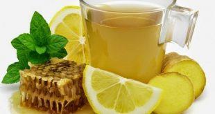افضل علاج طبيعي للبلغم والكحة
