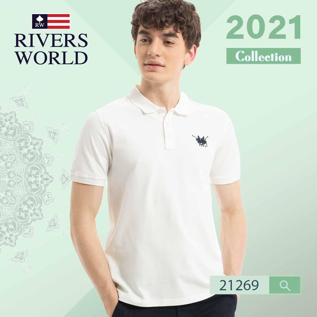 Rivers World @RiversWorldME | Twitter