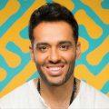 رامي جمال يطرح أغنية «ما بتكبريش» بمناسبة عيد الحب   المصري اليوم