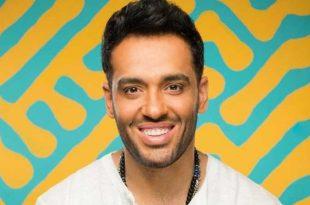 رامي جمال يطرح أغنية «ما بتكبريش» بمناسبة عيد الحب | المصري اليوم