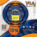 كوبونات خصم نون ١٥٪ حصري إنسخه الآن 🔥(AT72)🔥 |يلا كوبون البحرين