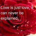 مجموعة صور لل كلمات حب في اللغة الانجليزية