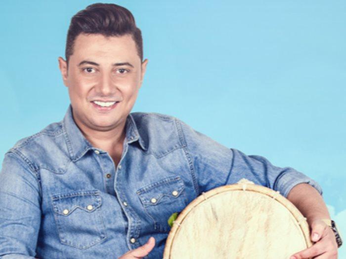محمد عبدالمنعم يغني تتر البداية و النهاية لمسلسل «البيت الكبير2»  عين