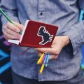 كيفية كتابة مقدمة تقرير جاهزة بطريقة احترافية - موسوعة