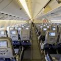 الاستعلام عن تذكرة طيران الخطوط السعودية برقم الحجز   عطلات