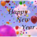 كلمات تهنئة السنة الجديدة 2021 عبارات تهنئة بالعام الجديد - موقع محتوى